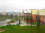 Квартира в 15 км от Новогрудка и 120 км от Минска.г.п. Кореличи