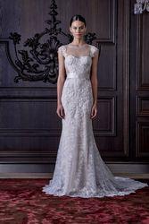 Желания прекрасных невест