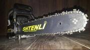 Бензопила SHTENLI  170 , Новогрудок