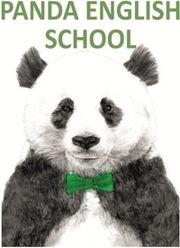 Школа английского языка Panda English School