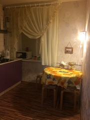 Сдам на сутки квартиру в Новогрудке
