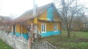 Продаётся дом в Новогрудке